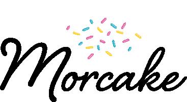 Morcake